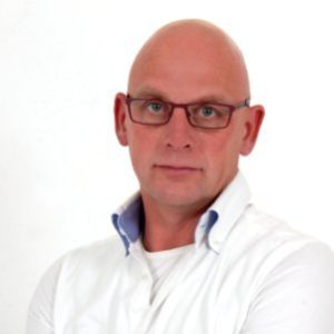 Albert Van Stiphout
