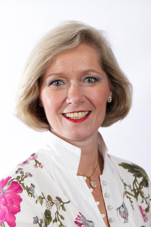 Michaella Cornelissen