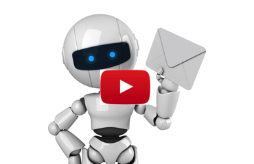 autoresponder-email-marketing2