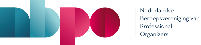 NBPO logo