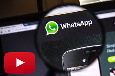 whatsapp-zoeken-berichtenyt-opt