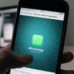 WhatsApp-tips