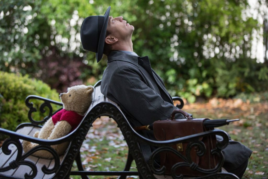 Janneman Robinson en Winnie de Poeh (Christopher-Robin-USA-Today-image via : https://cdn.flickeringmyth.com